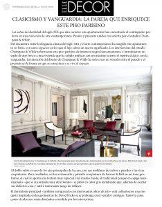 2019_05@ELLEDECOR.COM_SPAIN_1